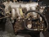 Контрактный двигатель QG18 без пробега по Казахстану за 230 000 тг. в Нур-Султан (Астана) – фото 4