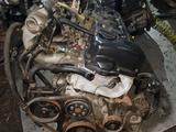 Контрактный двигатель QG18 без пробега по Казахстану за 230 000 тг. в Нур-Султан (Астана) – фото 5