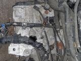 Акпп mazda premacy LF 2.0 4WD из Японии за 150 000 тг. в Алматы – фото 3