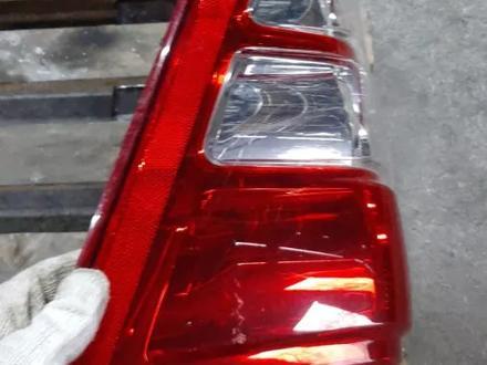 Фонари задние на Suzuki Grand Vitara за 1 111 тг. в Алматы – фото 4