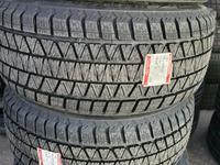 Шины Bridgestone 285/50/r20 DMV-3 за 98 000 тг. в Алматы