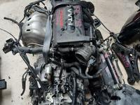 Двигатель Toyota 2AZ за 500 000 тг. в Петропавловск