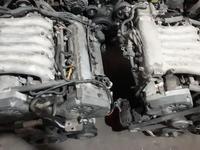 Двигатель g6ba за 280 000 тг. в Алматы