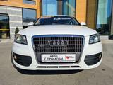 Audi Q5 2012 года за 7 300 000 тг. в Костанай – фото 3