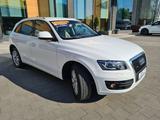Audi Q5 2012 года за 7 300 000 тг. в Костанай – фото 4