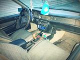 Mercedes-Benz 190 1989 года за 850 000 тг. в Нур-Султан (Астана) – фото 3