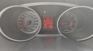 Mitsubishi Outlander 2008 года за 4 800 000 тг. в Алматы