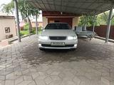 Toyota Aristo 1994 года за 2 500 000 тг. в Усть-Каменогорск – фото 4