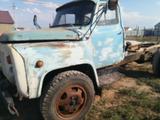 ГАЗ  53 1986 года в Уральск – фото 2