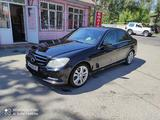 Mercedes-Benz C 250 2014 года за 9 200 000 тг. в Алматы
