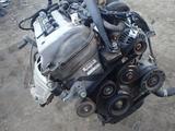 Контрактный двигатель 1ZZ 1ZZFE для Тойота Toyota за 320 000 тг. в Нур-Султан (Астана)