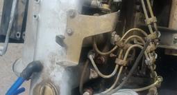 Двигатель за 600 000 тг. в Нур-Султан (Астана)
