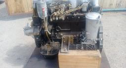 Двигатель за 600 000 тг. в Нур-Султан (Астана) – фото 2