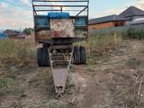 КамАЗ  5312 1984 года за 3 500 000 тг. в Алматы – фото 2