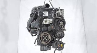 Двигатель Chrysler Voyager за 231 000 тг. в Нур-Султан (Астана)