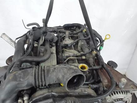 Двигатель Chrysler Voyager за 231 000 тг. в Нур-Султан (Астана) – фото 2