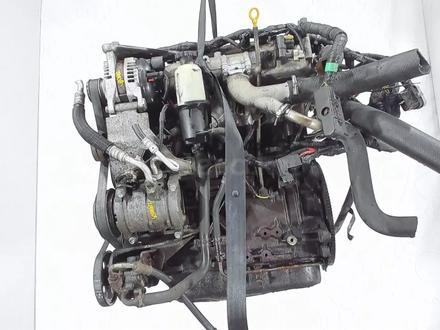 Двигатель Chrysler Voyager за 231 000 тг. в Нур-Султан (Астана) – фото 3