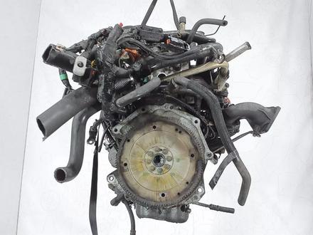 Двигатель Chrysler Voyager за 231 000 тг. в Нур-Султан (Астана) – фото 4