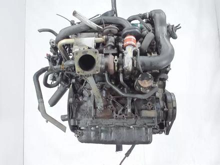 Двигатель Chrysler Voyager за 231 000 тг. в Нур-Султан (Астана) – фото 5