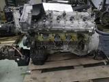 Двигатель М273# ДВИГАТЕЛЬ МЕРСЕДЕС 5.5# ЯПОНИЯ за 1 100 000 тг. в Алматы – фото 2