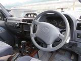 Toyota Land Cruiser 1996 года за 5 000 000 тг. в Владивосток – фото 2