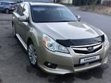 Subaru Legacy 2010 года за 6 500 000 тг. в Караганда – фото 2