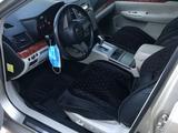 Subaru Legacy 2010 года за 6 500 000 тг. в Караганда – фото 5