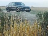Opel Omega 1994 года за 1 400 000 тг. в Павлодар – фото 5