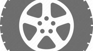 Грузовая шина Firestone fs833 315/80 r22.5 156/150k за 137 300 тг. в Караганда