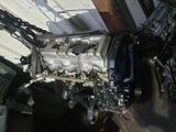 Двигатель за 270 000 тг. в Алматы