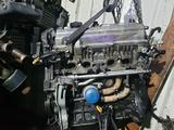 Двигатель за 270 000 тг. в Алматы – фото 3