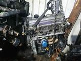 Двигатель за 270 000 тг. в Алматы – фото 5