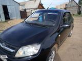 ВАЗ (Lada) 2190 (седан) 2013 года за 1 900 000 тг. в Щучинск