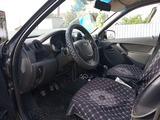 ВАЗ (Lada) 2190 (седан) 2013 года за 1 900 000 тг. в Щучинск – фото 4