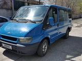 Ford Transit 2005 года за 4 300 000 тг. в Алматы