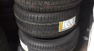 275 40 21/315 35 21 Pirelli за 800 000 тг. в Алматы