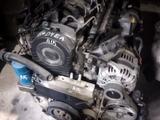 Двигатель и кпп на Хюндай за 100 000 тг. в Алматы