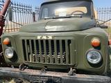 ГАЗ  5204 1976 года за 800 000 тг. в Костанай