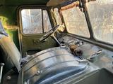 ГАЗ  66 1990 года за 1 800 000 тг. в Павлодар – фото 3
