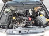 Opel Astra 1993 года за 1 400 000 тг. в Шымкент – фото 5