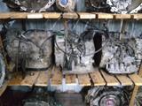 Коробка автомат АКПП Тойота, КаринаЕД, Ексив, Корона, Виста, Камри 10 за 120 000 тг. в Алматы – фото 3