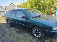Nissan Primera 1996 года за 1 600 000 тг. в Петропавловск
