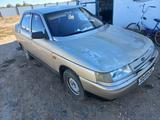 ВАЗ (Lada) 2110 (седан) 2002 года за 480 000 тг. в Актобе – фото 3