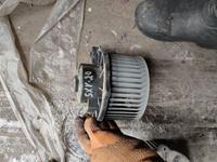 Моторчик печки за 15 000 тг. в Алматы