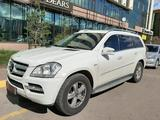 Mercedes-Benz GL 350 2011 года за 12 100 000 тг. в Нур-Султан (Астана) – фото 3
