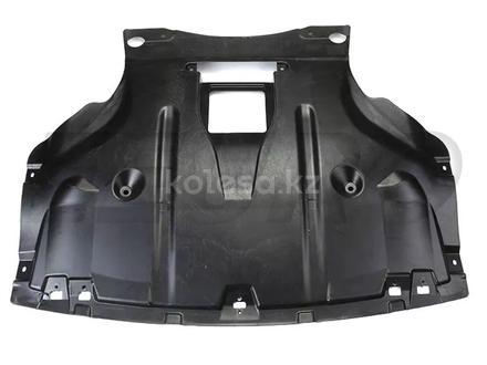 Бмв х3 е83 Защита картера двигателя Bmw x3 e83 за 12 000 тг. в Алматы