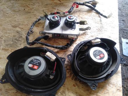 JBL штатная акустическая система за 50 000 тг. в Караганда