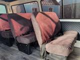 Toyota HiAce 2003 года за 3 600 000 тг. в Уральск – фото 5