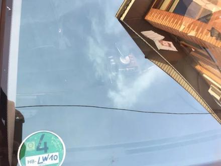 Круглосуточно! Ремонт трещин! Ремонт скол на лобовом стекле на выезд в Алматы – фото 87