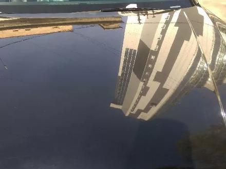 Круглосуточно! Ремонт трещин! Ремонт скол на лобовом стекле на выезд в Алматы – фото 16